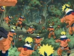 Naruto Shippuden: New World War Images?q=tbn:ANd9GcS936FeVUd5kZXXMrmeVu3Zj7tdyeI9OEB4w7NKvTYhikmDCPkj