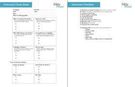 linkedin resume tips fbi resume builder dalarcon com resume examples resume examples and free resume builder