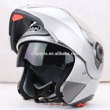 open face motocross helmet double visor flip up helmet double visor flip up helmet suppliers