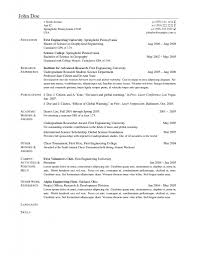 machinist resume example resume jobs unix machinist resumes machinist resume objective 2 cover letter format unix manager resume astonishing resume jobs