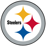 2005 Pittsburgh Steelers season