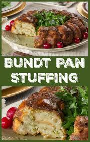 popular thanksgiving recipes 95 best crowd pleasin u0027 thanksgiving recipes images on pinterest