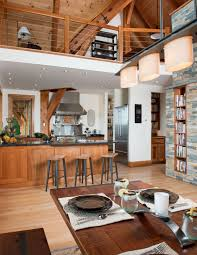 dining room architecture open floor plans for homes natural
