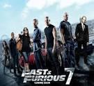 Fast & Furious 7 เร็วแรง ทะลุนรก 7 | ดูหนังออนไลน์ หนัง