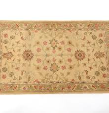 Pottery Barn Bosworth Rug by Rug Pottery Barn Instarugs Us