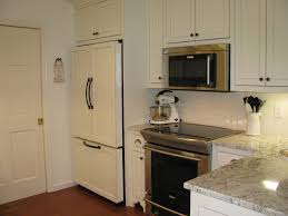 Kitchen Design Traditional by Furniture Traditional Kitchen Design With Cenwood Appliance And