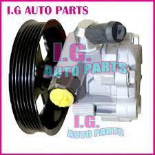 lexus lx470 tires lexus power steering lx470 promotion shop for promotional lexus