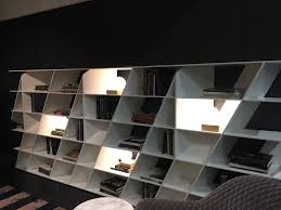 Home Library Lighting Design by Home Library Bookcase Ideas So You Can Surround Yourself With