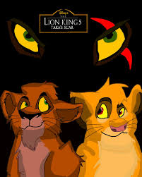 El rey León 4: ¡¡¡¡El maligno despertar de Kovu!!!!¡¡¡¡Kopa regresa!!!!¡¡¡¡la venganza de Kuntra!!!! - Página 3 Images?q=tbn:ANd9GcS97c0eKUrgjo6kB4zRihRon1LfmWSOCjYANXmEHZXsNG8Aco-BBw
