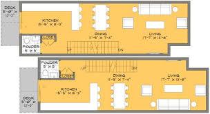 House Plans Architect Blog On Modern Architecture Design Development And Modative