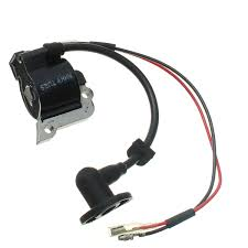carburettor ignition coil string trimmer parts for chainsaw