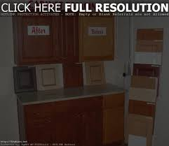 how to reface kitchen cabinets tehranway decoration refacing your cabinets can transform the look of your kitchen nice diy cabinet refacing 345465 home design ideas