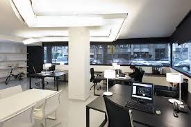 Minimalist Office Design Lovely Minimalist Family Room Of - Family room office