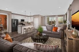 new homes for sale in san tan valley az the parks community by