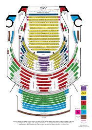 wayne county public library u2013 london palladium seating plan royal