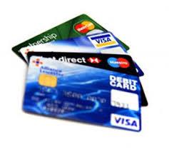 Minzolini: quando la carta di credito pesa più del discredito