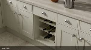 Mdf Kitchen Cabinets Reviews The Best In Frame Kitchen To Buy On A Budget