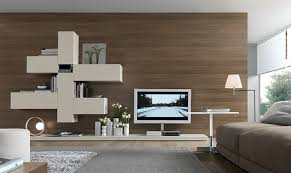 Home Designer Furniture For Goodly Home Designer Furniture Of - Home designer furniture