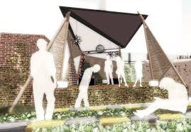 Home Design For Nepal Nepal Inhabitat Green Design Innovation Architecture Green