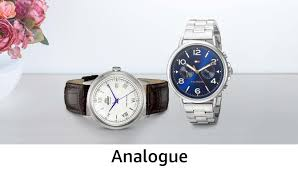 imported watches buy imported watches for men u0026 women online at