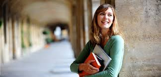 The Dissertation Help Service we offer covers the entire gamut of  requirements that scholars generally ask for  Our services can be further  customised to