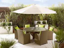 Patio Furniture From Walmart - exterior large walmart umbrella with lowes patio chairs and dark