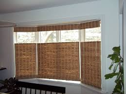 window shade ideas magnificent window treatments for sliding doors