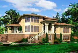 Stone House Plans 100 Historical Home Plans Architecture Kiki Nakita A
