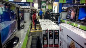 amazon black friday tv 55 inch the best black friday tv deals u2013 bgr