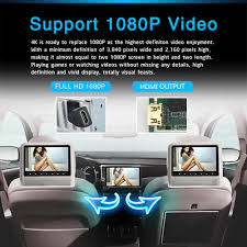 nissan altima 2013 qatar price 10 2 inch android 7 1 1 nougat gps car stereo radio for nissan