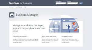 opret instagram annoncer busines manager Sociale Medier