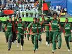 Bangladesh-Cricket-Team | IEyeNews