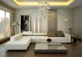 enchanting living room furniture for small spaces design u2013 small
