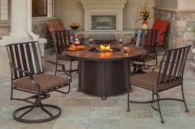Swivel Dining Room Chairs Mhc Outdoor Living