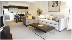 Download Cheap Ways To Decorate Your Apartment Gencongresscom - Cheap apartment design ideas
