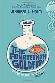 Image result for 14th goldfish