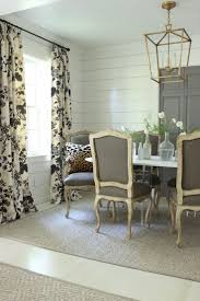 Dining Room Design Images 179 Best Dining Rooms Images On Pinterest Dining Room Dining