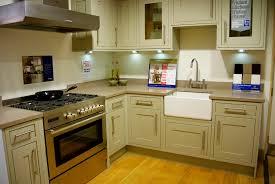 wickes kitchen island wickes kitchen design service best kitchen 2017