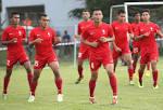 LionsXII fight back to deny Johor Darul Takzim | TODAYonline