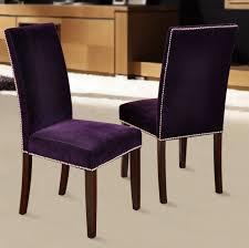 Purple Dining Room Best 25 Purple Dining Rooms Ideas On Pinterest Purple Dining