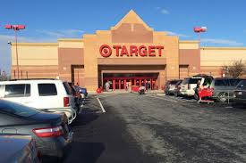 will target have xbox one black friday target black friday ad for 2015 posted bestblackfriday com