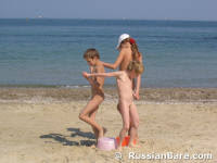 russian nudist family  Nudist nude russian family girls