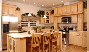 Mdf Kitchen Cabinets Reviews Cabinet Paint Kitchen Cabinets Ekaggata Cabinet Coat Paint