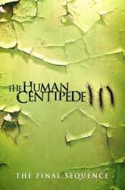 the-human-centipede-iii-final-sequence