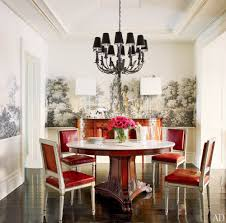 Small Apartment Dining Room Ideas Decorating Ideas Nyc Apartment Bedroom And Living Room Image