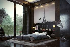 Beautiful Interior Design by Variety Of Awesome Bedroom Interior Designs Which Adding A
