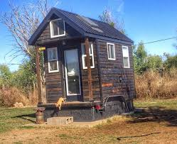 hip tiny house vacation in austin texas tiny house in austin by