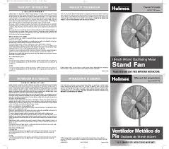 search tower fans user manuals manualsonline com