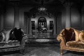 luxury home interiors high end interior designers perlalichi com