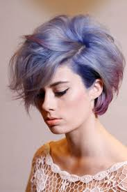 best 25 edgy short hair ideas on pinterest growing out an
